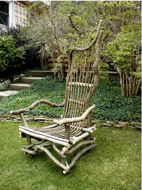 Bim Willow Furniture : bimwi43 from www.gardenartists.cc size 600 x 800 jpeg 171kB